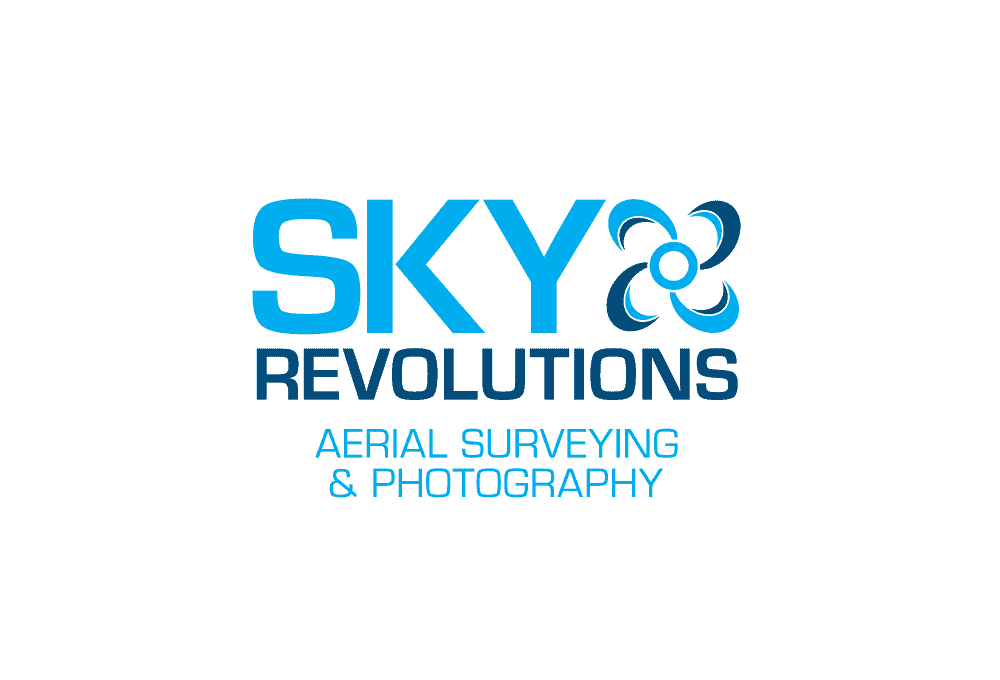 sky revolutions logo