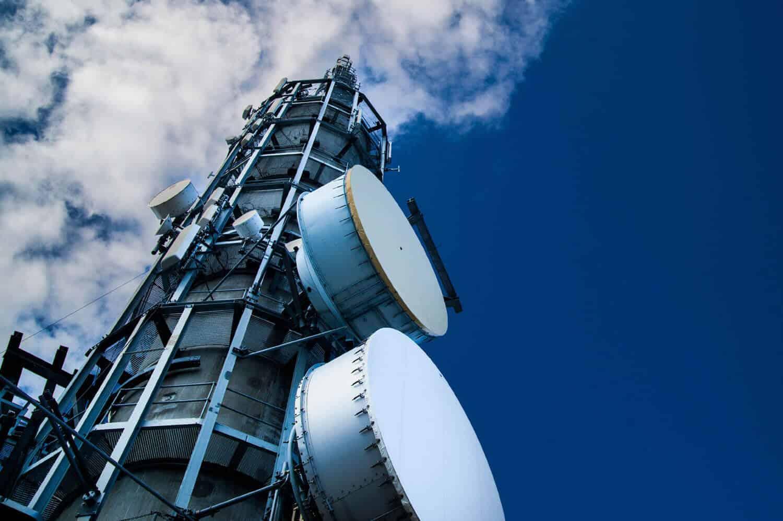 telecoms surveys